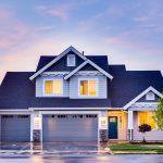 Energooszczędny dom – czy warto?