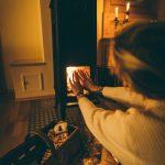 Montaż powietrznej pompy ciepła – korzyści